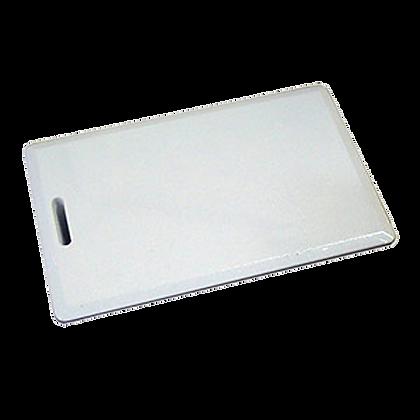 ACT Proximity Token  - Card - 100 Pack