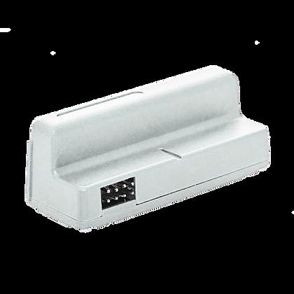 YALE Smart Home Lock Integration - AC-LM