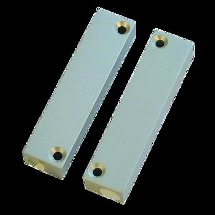 ELMDENE Large Roller Shutter Contact Grade 3 - AS-4HD