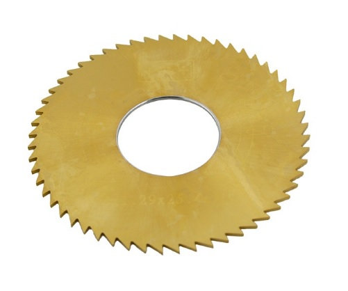 SKS Cyclone Mortice Cutter Blade