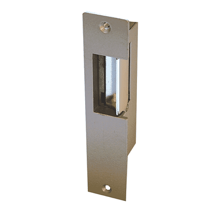 ASEC A11 & A15 Deep Jaw Mortice Release - 12VAC F/L