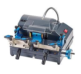 TM800 Key Cutting Machine.jpg