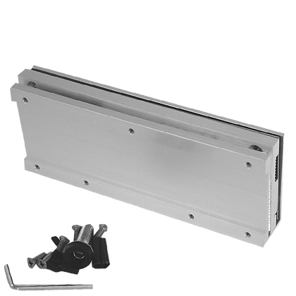 ADAMS RITE 268-600 Glass Armature Housing to Suit 261 & 281 Series