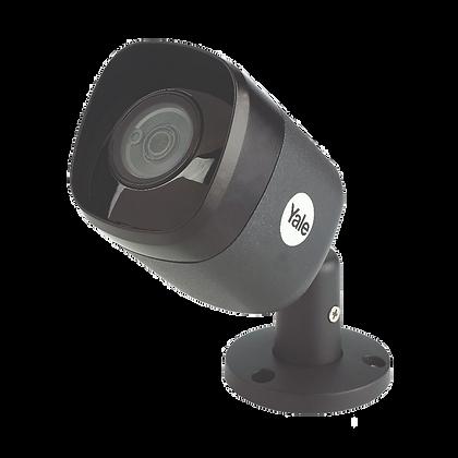 YALE Smart Home CCTV HD1080p Bullet Camera - SV-ABFX-B