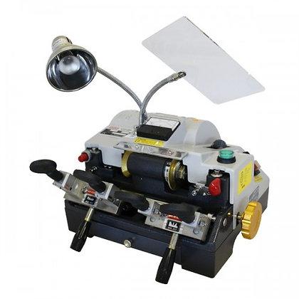SKS Cyclone (101B) Dual Purpose Key Cutting Machine
