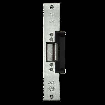 ADAMS RITE 7113 Series Mortice Release Timber - 12VDC F/L