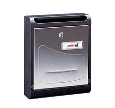 JOMA Internal Mail Box.jpg