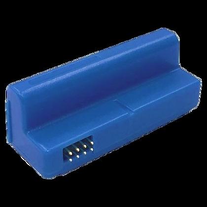 YALE Smart Lock Z-Wave Module - Module 2 SD-M1100