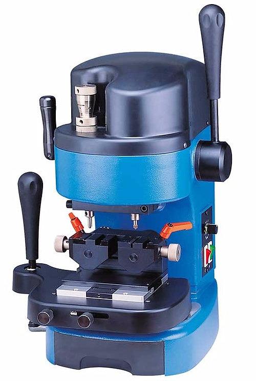 RST TM303 Mustang Key Cutting Machine