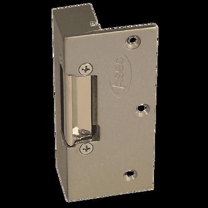 ASEC A1R Rim Release - 24VDC F/L