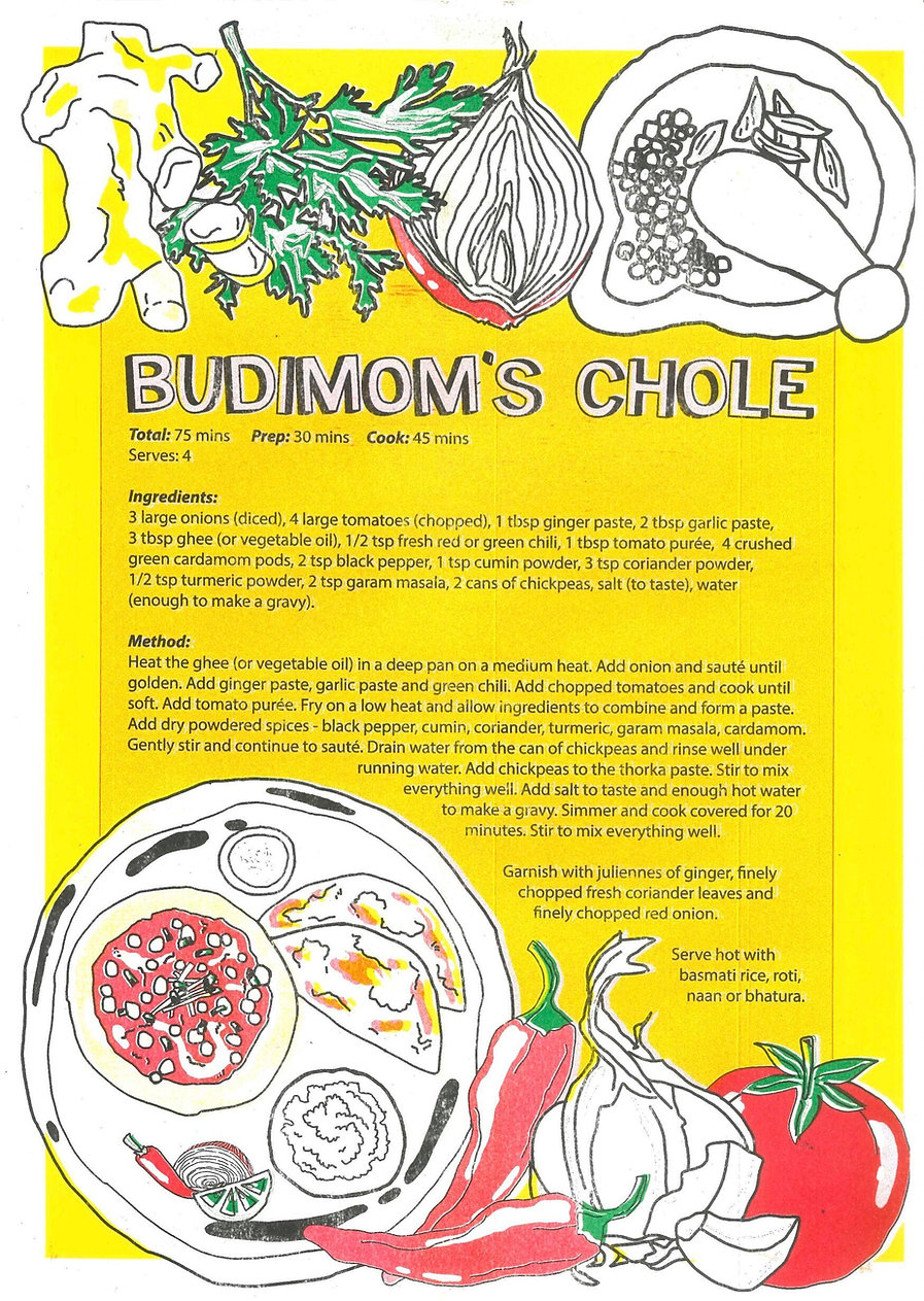 BUDIMOM'S CHOLE.jpg