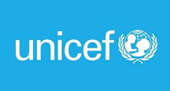 Unicef -Poniéndole Rostro a la Equidad   Un video complejo en su edición para captar la esencia de las conclusiones de bastantes ponentes sobre un programa de años de ejecución.