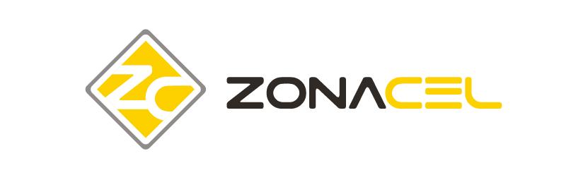 ZonaCel  El proyecto comenzó como un institucional, pero se transformó en un spot con un concepto que permitió dejar más claro el beneficio diferencial de los ZonaCel como marca, sin necesidad de recurrir a lo tradicional en la categoría.
