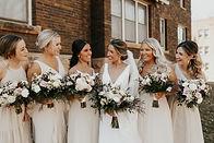 W. Bass Bridal