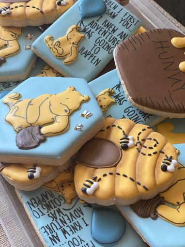 img_9192-grey-duck-cookies.jpg