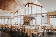 Blackberry Ridge Golf Club & Event Center