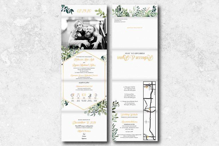 Rebecca&Ryan_invite-01-01.jpg