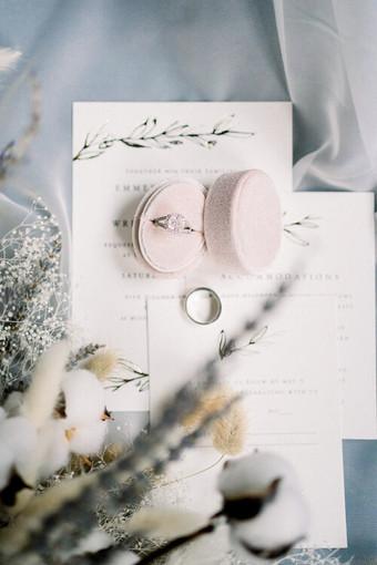 styled-shoot-fine-art-wedding-photograph
