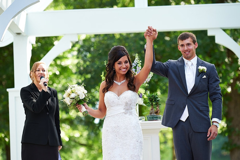 2014-08-30-emily_brian_bearpath-wedding2