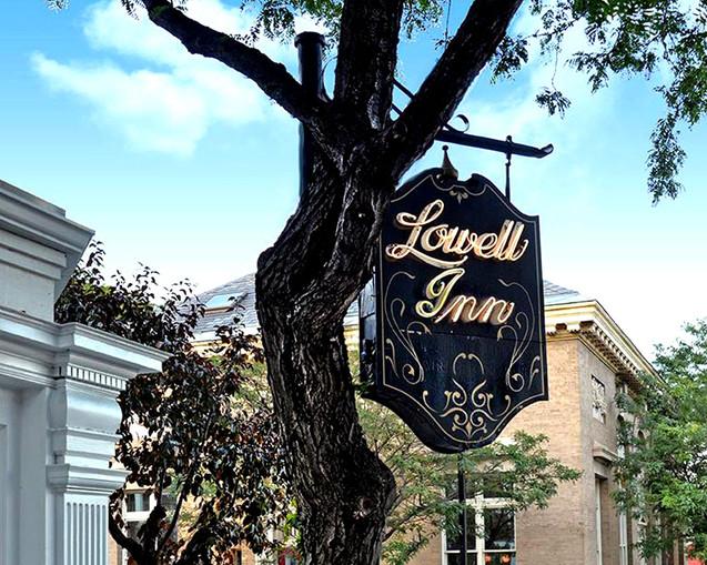 lowell-2-lauren-crepeaujpg