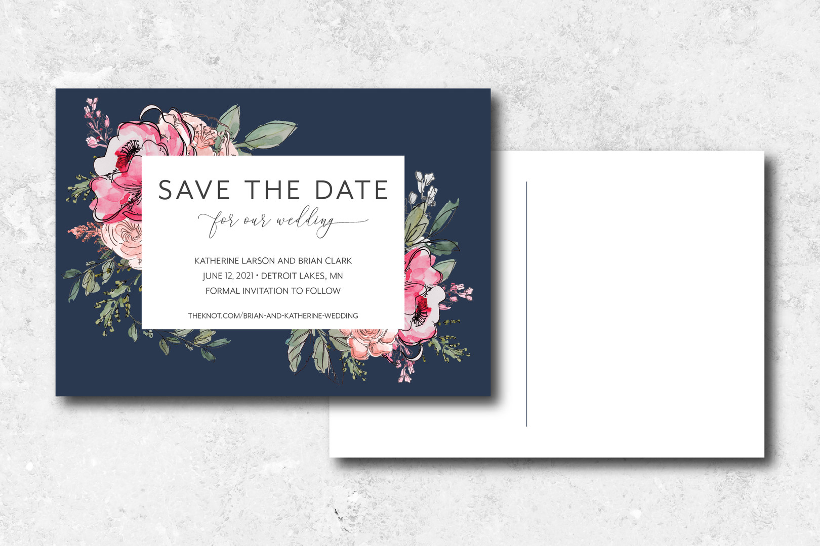 katie&brian save the date-01.jpg