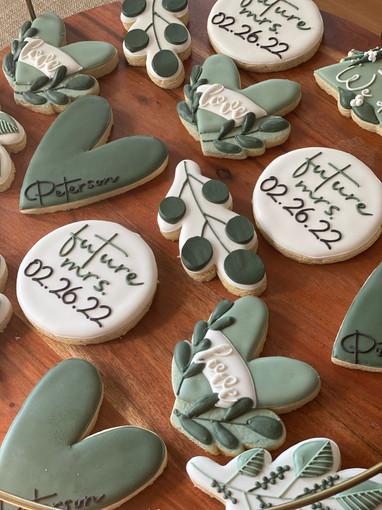 img_9698-grey-duck-cookies.jpg