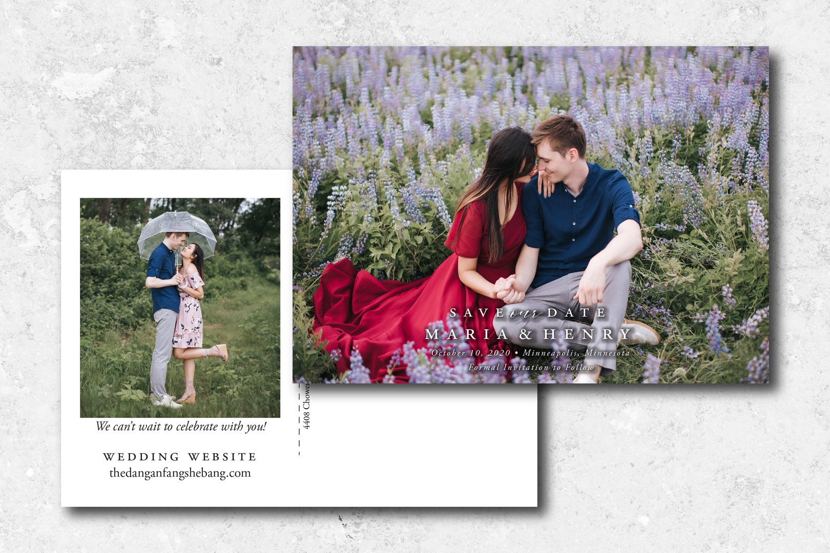 Maria&Henry_save the date-01.jpg