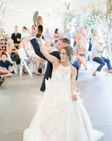 wedding shoe game - Krista Haskins.jpg