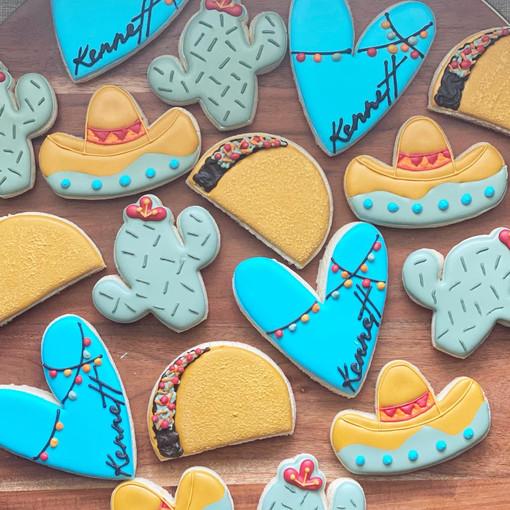 img_8494-grey-duck-cookies.jpg