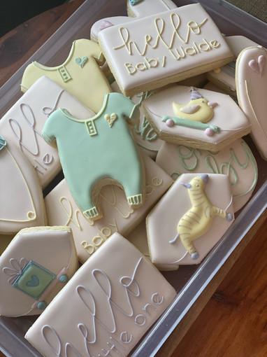 img_8926-grey-duck-cookies.jpg