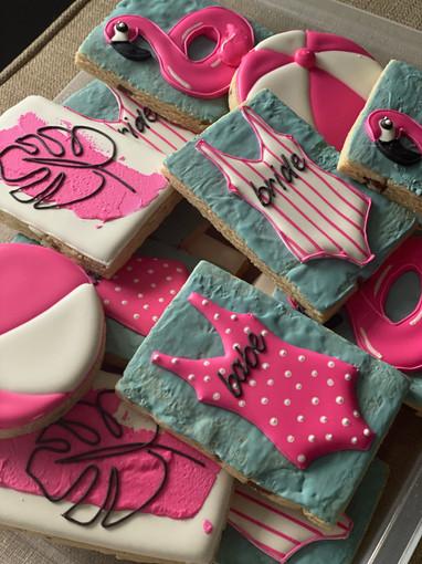 img_9511-grey-duck-cookies.jpg