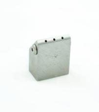 7L4-10-003 Glue Head