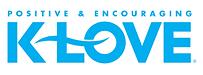 KLove logo