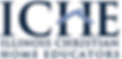 ICHE Logo