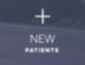 new patients button