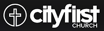City First Church logo