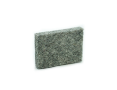 Marquip Lubricating Wick Grey Felt