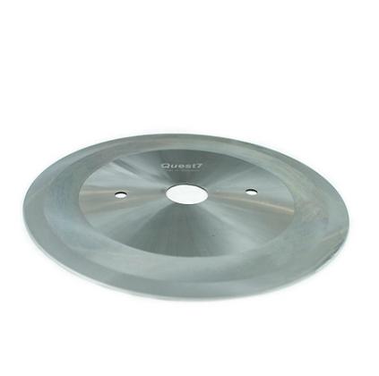 BHS Tungsten Carbide Razor Slitter