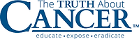 The Truth About Cancer Logo