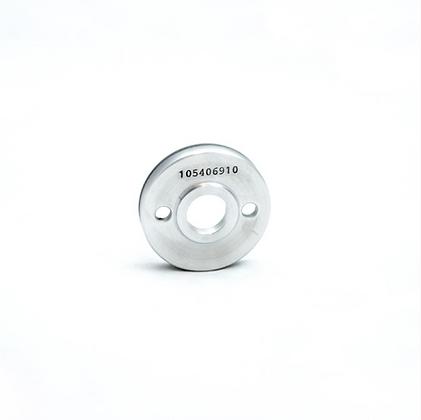 BHS Diamond Grinding Stone w/o Bearing