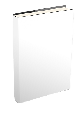 blank-book-png_edited.png
