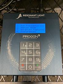 Resonant_Light.jpeg