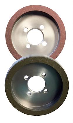 Fosber Twin Evolution CBN Hard Grinding Stone/Compact/Twin/Twin CBN Soft