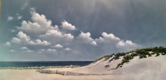 Harwich, Cape Cod. Materese Roche.jpg