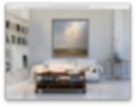 White Living Room in situ.png