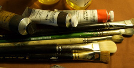 Tips for a Greener Studio