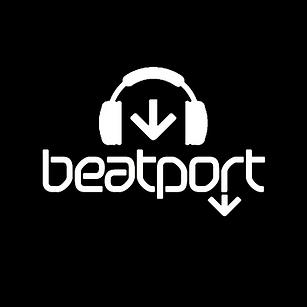 Beatport Top 100 Afro House June 2018.pn