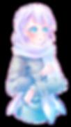 Hikari Main 1.png