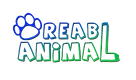 reab_animal LOGO (1).png