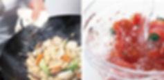 foodindustry.jpg